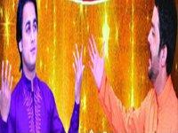 Mere Naam Hussain AS Hai