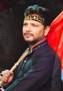 Arzoo-e-Azadar  -  Year : 2019 -  Nohay