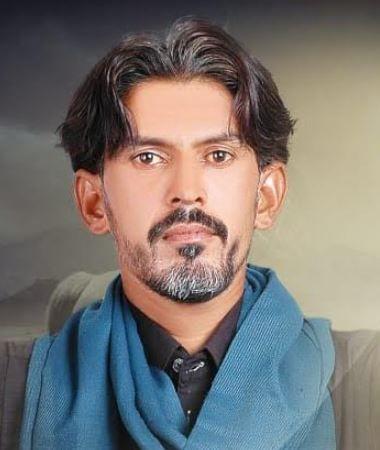 Jori Ameer Muslim  -  Year : 2019 -  Nohay