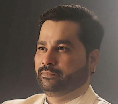 Rajab Ali Khan