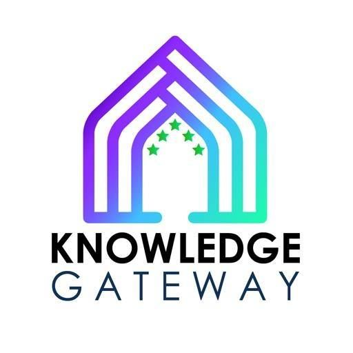 Knowledge Gateway Productions