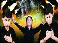 Zaidi Brothers