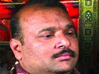 Abid Hussain Abid