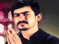 Ali Haider Rizvi