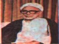 Nahjul-Balagah
