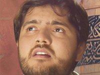 Ammar Hani