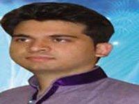 Asad Abbas Zaidi