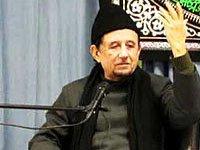 Dr Qalb E Sadiq