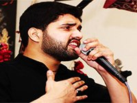 Faraz Hussain