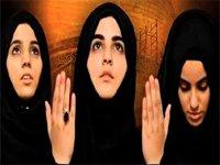 Hashim Sister