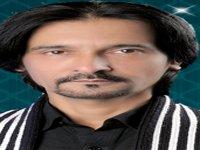 Hum-Azadaar-e-Hussain (a.s)