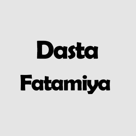 Dasta E Fatamiya
