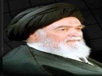 Imam Muhammad Shirazi