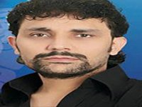 Jabir Bangash