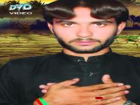Kazim Raza Jafri
