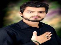 Khawar Maqbool Hussain