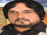 Mashkoor Hussain Kausar
