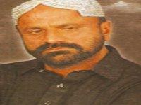 Mewa Khan Kaleri
