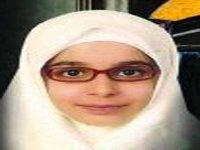 Midhat Zehra Karbalai