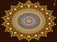 Sahifa Sajjadia - Urdu