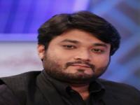Tera Hosla Hain Hussain