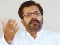 Mukhtar Hussain