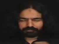 Muqadas Kazmi
