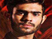 Murtaza Abbas Hamdani