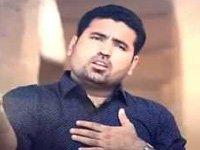 Aqa Hussain Mola