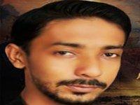 Owais Abbas