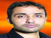 Rai Imran Haider