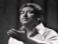 Sachay Bhai