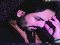 Saeed Ali Karbalai