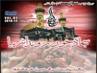 Sajjad Khoon Ronda Tur Peya