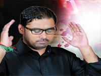 Hussain Kaba