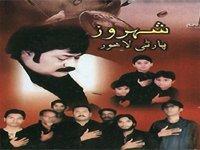 Shahroz Party