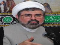 Sheikh Bahmanpour