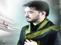 Syed Murtaza Ali Musavi