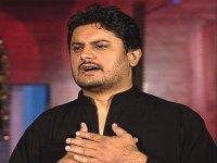 Syed Rizwan Zaidi