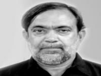 Ustad Syed Sibte Jaafar Zaidi Shaheed