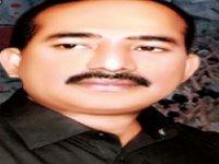 Waheed Ul Hasan Kamalia