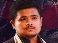 Wajahat Hussain Abidi