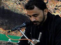Zaheer Abbas Kazmi